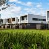 Exsulite Multi Residential Callaway Park