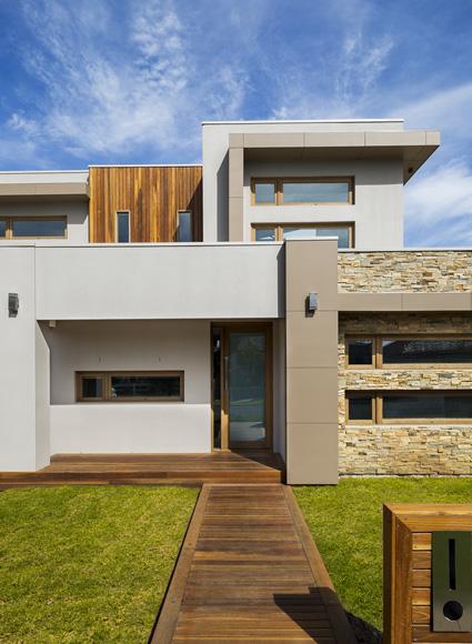 Exsulite Residential Uses Birdwood St