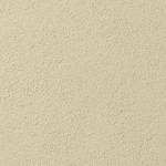 Handmade Linen P16D1 LRV: 69.50