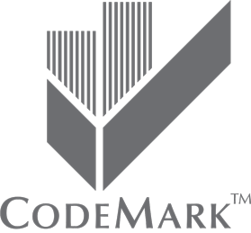 codemarkLogoGREY