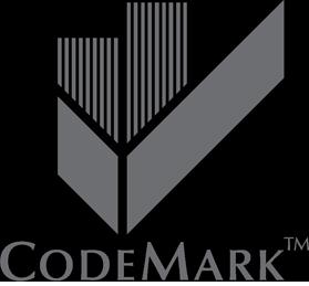 codemarkLogoGREY
