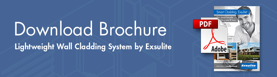 Download Exsulite Brochure